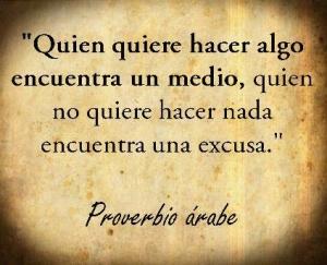 proverbio-c3a1rabe